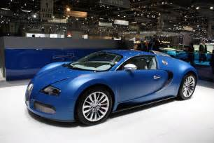 Images Of Bugatti Cars Car Model Pictures Bugatti Veyron Car Picture Car