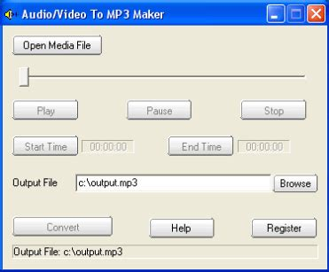 format audio a mp3 convert aif to mp3 convert aac to mp3