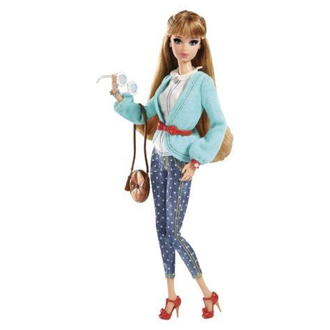 fashion doll 2015 image gallery midge dolls 2015