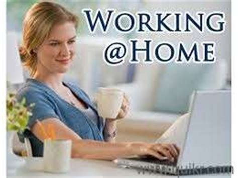 Need Online Work From Home - work from home form filling job by copy paste through online genuine home based need