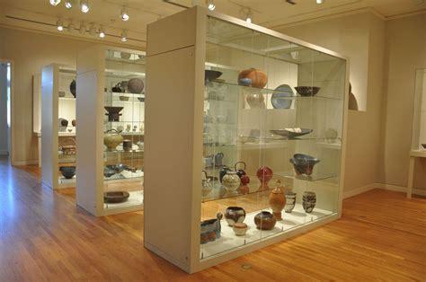 crocker museum gizmo art production