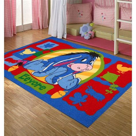 Disney Home Collection Rugs - 17 best images about disney rugs on disney