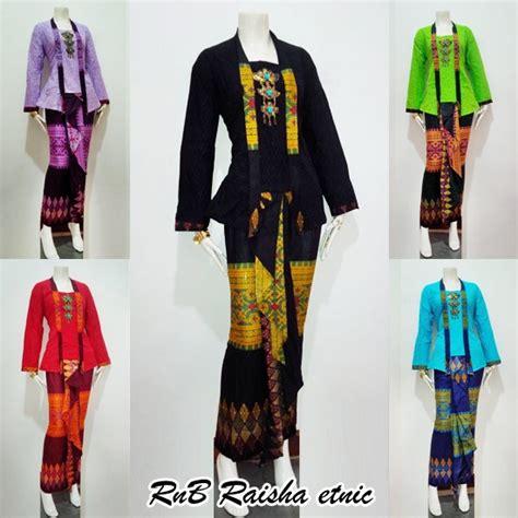 Baju Kain Etnik b431 rnb raisha etnik 115 katalog konveksi seragam 085647595948 grosir kain baju batik