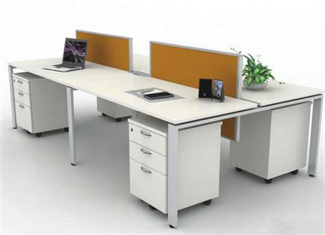 Office Desking Systems Office Workstations Furniture Modular Workstation Furniture