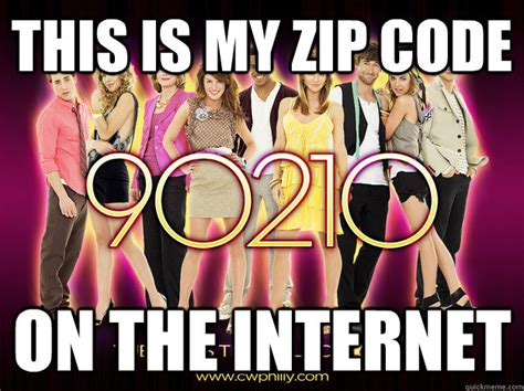 Zip Meme - zip meme 28 images image tagged in face zip fart fkn