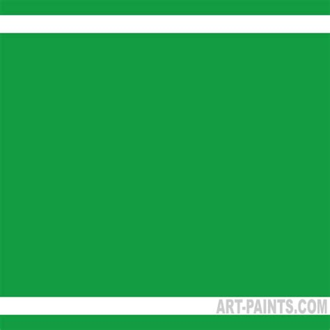 green window colors stained glass window paints 16008 green paint green