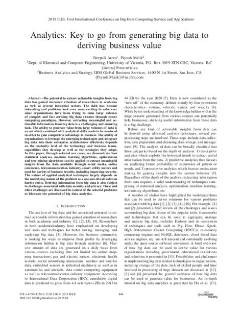 ieee research paper on big data ieee research paper on big data hadoop creativecow web