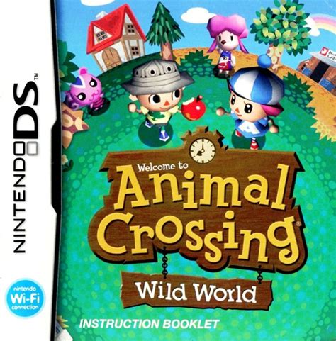 hairstyles for animal crossing wild world ds animal crossing wild world item list for ds by animal