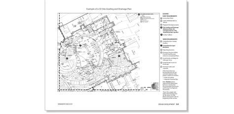 Landscape Architecture Documentation Standards Landscape Architecture Documentation Standards Principles