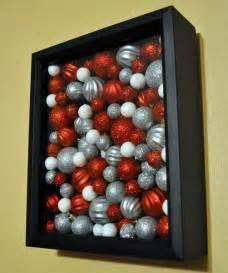 diy winter decorations 50 diy indoor decorating ideas pink lover