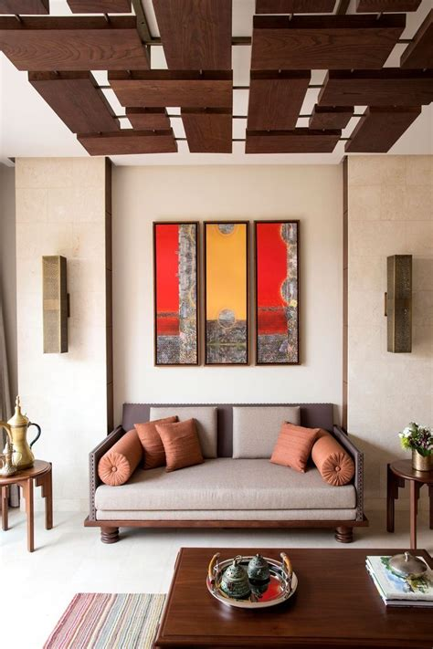 colorful interiors luxury interior design journal 2223 best projects hospitality images on pinterest