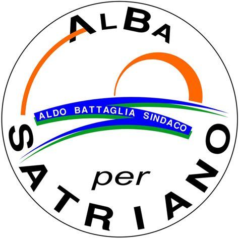 ufficio demografico disservizio ai cittadini alba per satriano contro