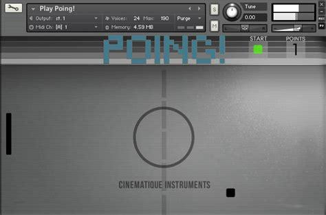 kontakt 4 full version download cinematique instruments free stuff