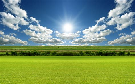 bright day light wallpapers  jpg format