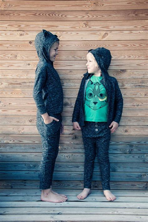 hebe cute hebe spring 2014 kids fashion trends from latvia