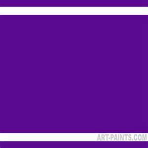 purple paint colors metallic purple metallic metal and metallic paints 162