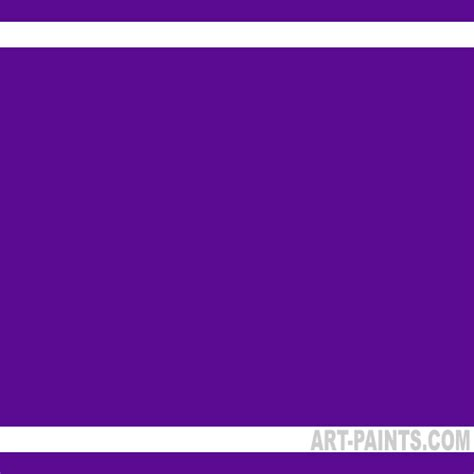 purple paint colors metallic purple metallic metal and metallic paints 162