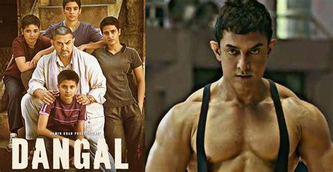 film india lama aamir khan dangal bags a whopping 75 crores as satellite rights