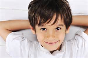 side swept boys hairstyles boys hairstyles 10 super cute hairstyles for boys