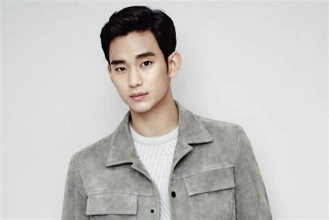 kim soo hyun lifestyle actor kim soo hyun quietly begins military service