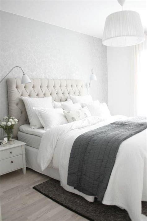 schlafzimmer tapette ideen die besten 25 tapeten schlafzimmer ideen auf