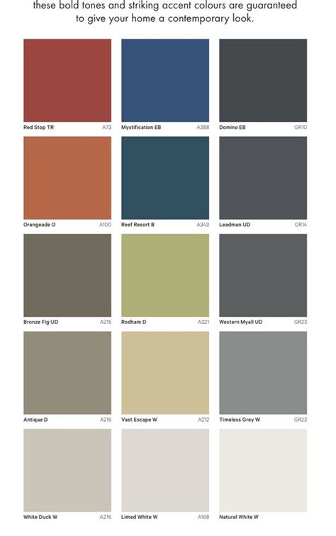 dulux exterior paint colours australia exterior paint colours australia