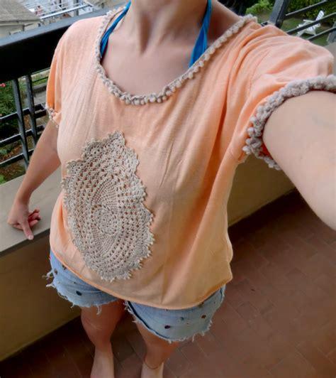 topa bagnata stylebunny magliette modificate altered tees