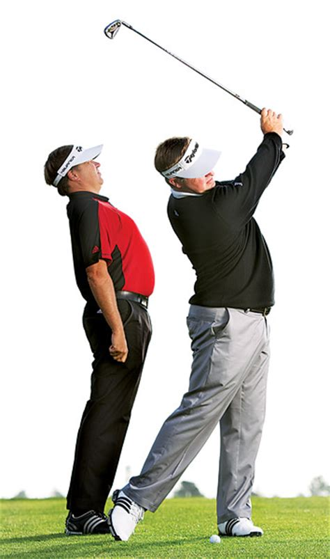stack and tilt golf swing instruction products ash and outdoor products on pinterest