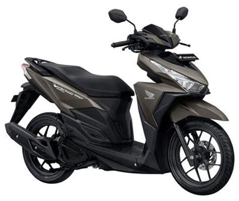 Paket New Vario 125 150 Chrome honda air blade 125cc wd2