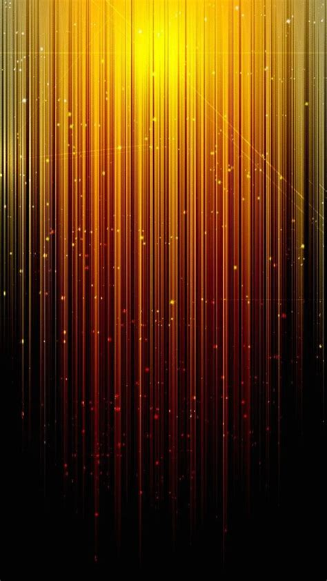 hd themes for galaxy a7 wallpaper samsung galaxy a7 yellow 1080 1920 355