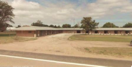 motels nebraska railfan motels ne sutherland