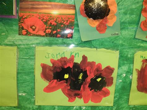 themes of heartbreak house 1000 images about my bulletin boards on pinterest south