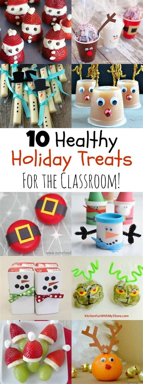 pre k christmas party snack ideas 25 best ideas about classroom treats on class treats class