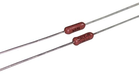 vishay cmf55 resistors vishay dale cmf55 102 ohm 1 vishay dale resistors passive components electronic