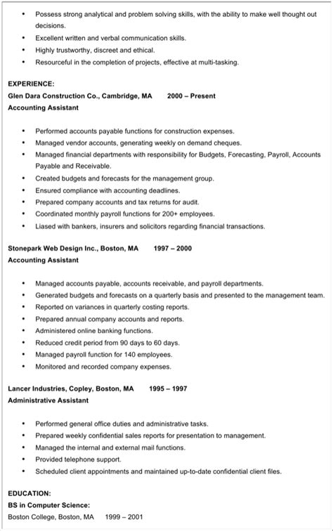 Mba Fresher Resume Format Free by Mba Finance Fresher Resume Word Format Free
