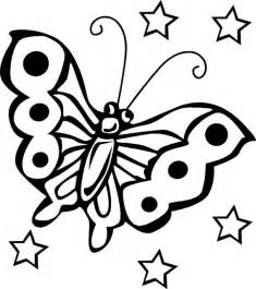 childrens coloring pages coloring pictures for coloring