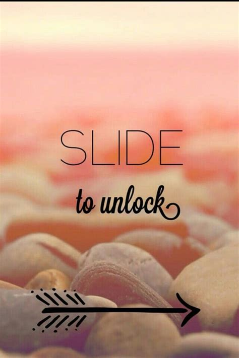 unlockcute wallpaper wallpapers lock screen backgrounds iphone wallpaper wallpaper