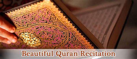 learn quran archives jannat al quran