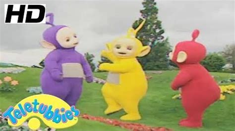 list of teletubbies episodes and videos wikipedia girl in the back garden teletubbies wiki fandom