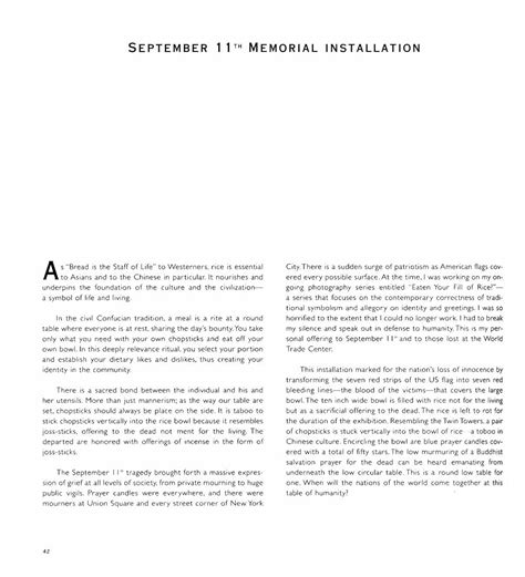 september 11 research paper 9 11 research paper essays