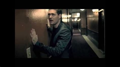 yuda singing lost michael buble michael buble lost official video youtube