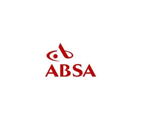 absa bank for absa account holders trying to add nsri as a