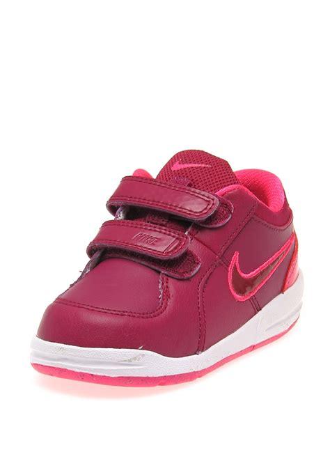 kz ocuk babet modelleri flo ayakkab yeni sezon kız 231 ocuk ayakkabıları nike oyunları oyun oyna en kral
