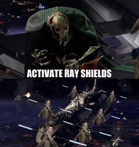 General Grievous Memes - 464 best images about general grievous on pinterest