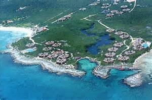 Cozumel Vacation Homes - xpu ha palace resort