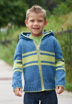 Icn2 Jaket Stitch Two Smile And One Back Sweater Mantel Cewe Cowo Cou 1 22 best images about free patterns baby child projects