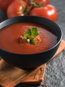 soupe de tomates fra 238 ches ch 226 telaine