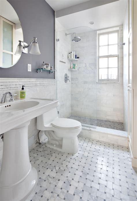 badezimmer ideen accessoires 20 badezimmer design ideen aequivalere