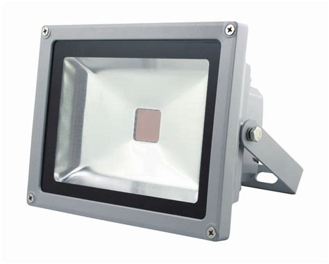 led flood light led flood light