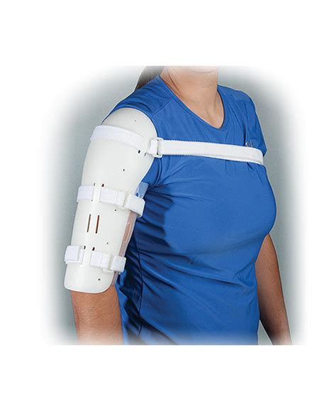 Tub Chair Lift by Care Forever Depot Humeral Fracture Brace With Shoulder Cuff